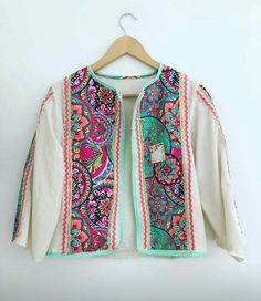 Girls Short Dresses, Stylish Dresses For Girls, Kimono Fashion, Boho Fashion, Fashion Outfits, Retro Outfits, Trendy Outfits, Afghani Clothes, Coats For Women