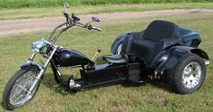 Google Image Result for http://www.premiertrikes.com/images/OtherVWTrike1.JPG