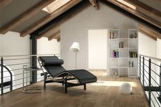 Light and render an interior day and night scene using 3ds Max and V-Ray