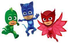 pj-masks-imagenes-heroes-en-pijamas