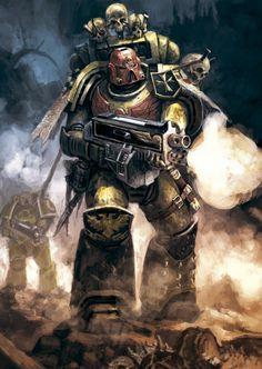 imperial_fists imperium space_marines