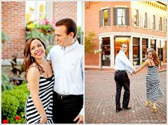 http://laurynbyrdy.com/blog/daniel-ashleys-german-village-lifestyle-engagement-session/