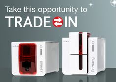Evolis Discontinuing Spare Parts for Older Model Printers - See more at: http://www.safecardid.com/blog/evolis-discontinuing-spare-parts-for-older-model-printers/?utm_source=dlvr.it&utm_medium=twitter#sthash.OWmXflCw.dpuf