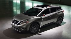 Enjoy a new video about 2017 Nissan Murano Midnight Ediition Write a opinion in comment about this car! Thanks!   New Cars / New Cars 2017 / Upcoming Cars / Luxury Cars / Cars 2017 / Top Cars / Best Car  Subscribe to NEW CARS TV:    https://www.youtube.com/c/NewCarsTV    https://www.facebook.com/NewCarsTV    https://twitter.com/newcarstoday    https://newcarstv.blogspot.com