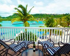St James Resort Antigua is unrivaled among Antigua resorts - ideally located on a secluded peninsula offering a perfect All Inclusive Antigua vacation. Saint James, Tropical Vibes, Island Resort, Stunning View, Travel Goals, Dream Vacations, Trip Planning, The Help, Tourism