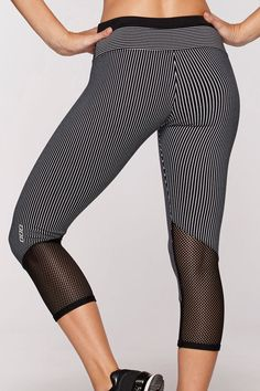 Bambini 7/8 Tight   Gym   Activities   Styles   Shop   Categories   Lorna Jane US Site