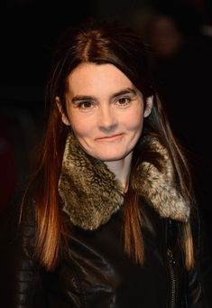 Shirley Henderson Photos - Actress Shirley Henderson attends the premiere of 'Everyday' during the BFI London Film Festival at the Odeon West End on October 2012 in London, England. London Film Festival, London Films, Family Affair, Celebs, Celebrities, Female Images, Female Characters, Role Models, Character Inspiration