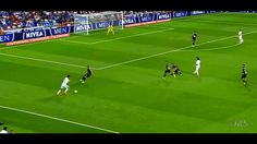 Cristiano Ronaldo | The Playmaker | Best Passes Ever_HD