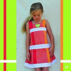 LoFff-S14-27 pastel 09 copy