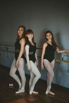 cc19ab3ceed5 35 Best Black Ballet Leotards images in 2019