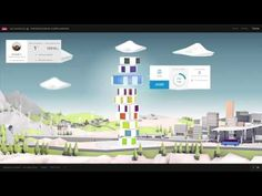 Engineer Challenge for SNCF by TBWA & DAN PARIS - Case Study - YouTube