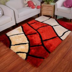Rugs and Carpets – Communauté – Google+