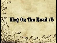☆ Vlog On The Road with ArtEC #5 Suisse (Torgon, Villeneuve) ☆