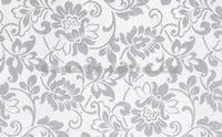 Samolepící tapety Renaissance Silver 45 cm x 15 m