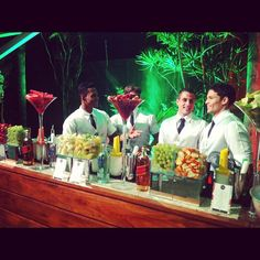 """#conceptbar #bar #drinks #festas #casamento #mansao888 #feiradesantana #bahia #conceptbartenders #ocharmedafesta"" Photo taken by @concept_bar on Instagram, pinned via the InstaPin iOS App! http://www.instapinapp.com (05/12/2012)"