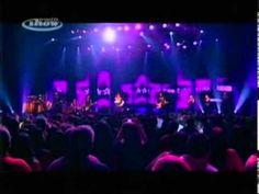 Rita Lee Erva Venenosa  Multishow ao vivo DVD