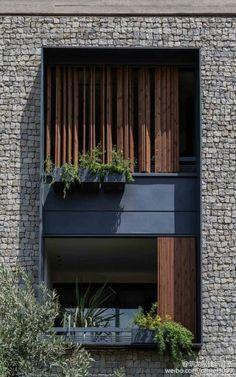 Поиск новостей по запросу #kafedra_архитектура