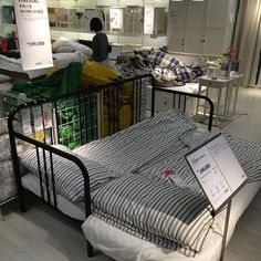 FYRESDAL daybed ikea - Google Search