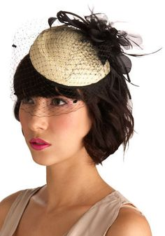 19 Best Samantha bridesmaids Fascinators images ...