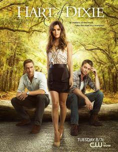 http://seriesnews.biz/wp-content/uploads/2013/04/hart-of-dixie-CW-2013-poster.jpg