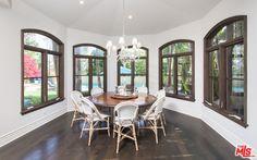 1240 5TH STREET, MANHATTAN BEACH, CA 90266 — Real Estate California