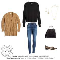 The French Minimalist Capsule Wardrobe: Winter 2019 Collection - Classy Yet Trendy Capsule Wardrobe Winter, Capsule Outfits, French Minimalist Wardrobe, Minimalist Fashion, Minimalist Outfits, Summer Minimalist, Minimalist Living, Classy Yet Trendy, French Outfit
