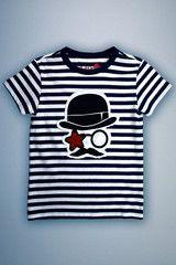 Little Willys t-shirt