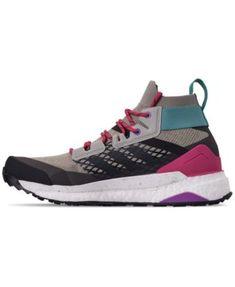Nike Terra Zaherra joggesko og 2019  sneakers en 2019