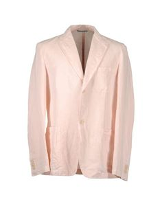 We've gathered our favorite ideas for Guess Blazers In Pink For Men Light Pink Lyst, Explore our list of popular images of Guess Blazers In Pink For Men Light Pink Lyst. Pink Blazer Outfits, Blazer Dress, Blazer Jacket, Light Pink Blazers, European Models, Pink Suit, Oversized Blazer, Pretty Designs, Blazer Fashion