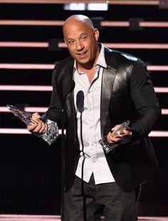 Premio doble para «Rápido y Furioso 7» y «Grey's Anatomy» en los People's Choice Awards   http://portalnoticias.digital58.com.ve/2016/01/premio-doble-para-rapido-y-furioso-7-y.html