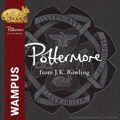 #HarryPotter #Potter #HarryPotterForever