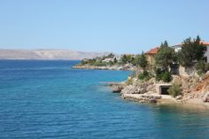 Crikvenica, Croatia - Inquisitive Travels from http://inquisitivefoodie.com