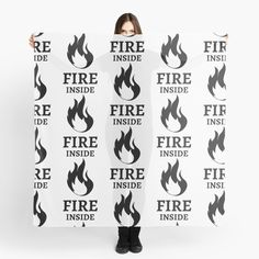 Fire Inside  - Get yourself a cool custom desing from RIVEofficial Redbubble shop : )) .... tags: #fire  #flame #innerfire  #fireinsideme #power #feelings #passion #cool #giftideas #blackandwhite #entrepreneur #energy #findyourthing #shirtsonline #trends #riveofficial #favouriteshirts #art #style #design #nature #shopping #insidecollection #redbubble #digitalart #design #fashion #phonecases #customproducts #onlineshopping #accessories #shoponline #onlinestore #shoppingonline Entrepreneur, Custom Design, Passion, Fire, Trends, Black And White, Feelings, Tags, Cool Stuff