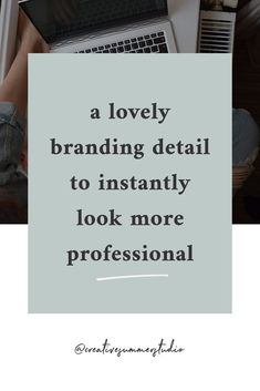 A very subtle & lovely branding detail that most of the people don't talk about when it comes to website design is the text selection color. Blog Design, Web Design, Minimalist Wordpress Themes, How To Start A Blog, How To Make Money, Brand Story, Feeling Overwhelmed, Blogging For Beginners, Texts