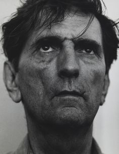 Harry Dean Stanton is one of our greatest often overlooked actors.