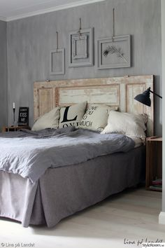 The country way of life is extremely relaxing. As well as it would certainly profit you to have a rustic bedroom design. That being stated, right here are Rustic Bedroom Ideas. Rustic Bedroom Furniture, Home Furniture, Furniture Stores, Dining Furniture, Furniture Cleaning, Furniture Websites, Furniture Removal, Furniture Movers, Accent Furniture