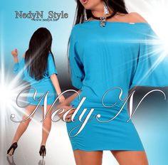 www.fashionmafia.sk/nedyn-style