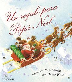 Un regalo para Papá Noel. Disponible en: http://xlpv.cult.gva.es/cginet-bin/abnetop?SUBC=BORI/ORI&TITN=1072044