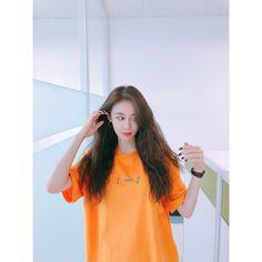 Check out T-Ara @ Iomoio Korean Beauty, Asian Beauty, Asian Woman, Asian Girl, Park Ji Yeon, T Ara Jiyeon, Korean Celebrities, Beautiful Asian Women, Yoona