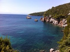 Fantastica Grecia...