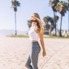 The Sorrel- do you love these pants?! Use code: ARIELLE25 for a discount!