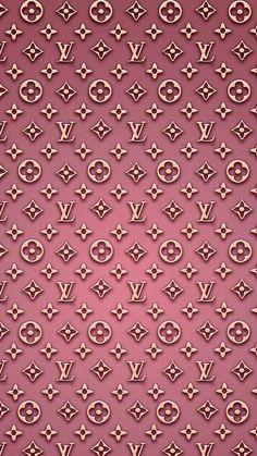 LOve Pink~: Freebie~
