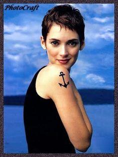 7d7f7_womens-short-hair3.jpg (300×400)