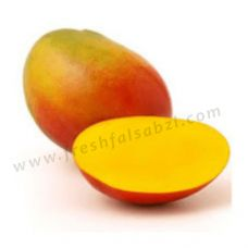 Buy online fruits in Delhi from Freshfalsabzi.com, that provides you instant and fast home delivery to doorstep in just one click or phone call.