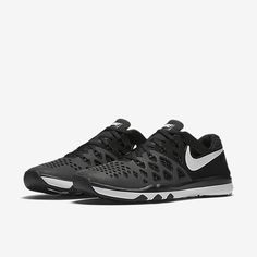 78fe47614a0a Nike Train Speed 4 Men s Training Shoe