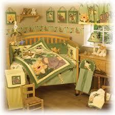 babies bedroom - Google Search