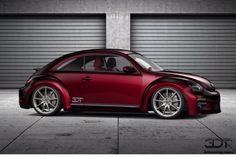 VW beetle 2015 Volkswagen New Beetle, Beetle Bug, Vw Beetles, Modern Classic, Classic Cars, Beetle Convertible, Vw Cars, Sweet Cars, Luxury Cars