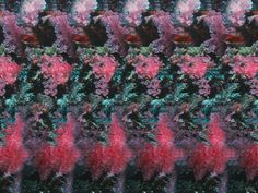 3-D Stereograms - Brought to you by eyetricks.com.