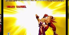 Garou: Mark of the Wolves, the cult classic fighting game for the Neo Geo, is coming to PlayStation 4 and Vita with online multiplayer.Garou: Mark of the Wo…
