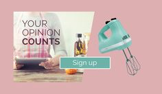 With NiceQuest, users simply have to answer surveys sent to their inbox and earn 'Shells' by answering them to then redeem free gifts in their online shop! Online Surveys For Money, Surveys For Cash, Free Gifts, Usa, Promotional Giveaways, U.s. States